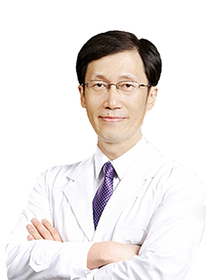 Dr. Seung Hoon Back