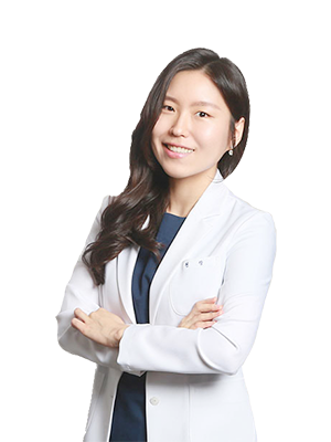 Dr. Jeong Hee Jin
