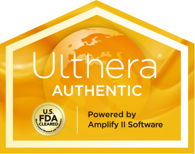 ulthera authentic
